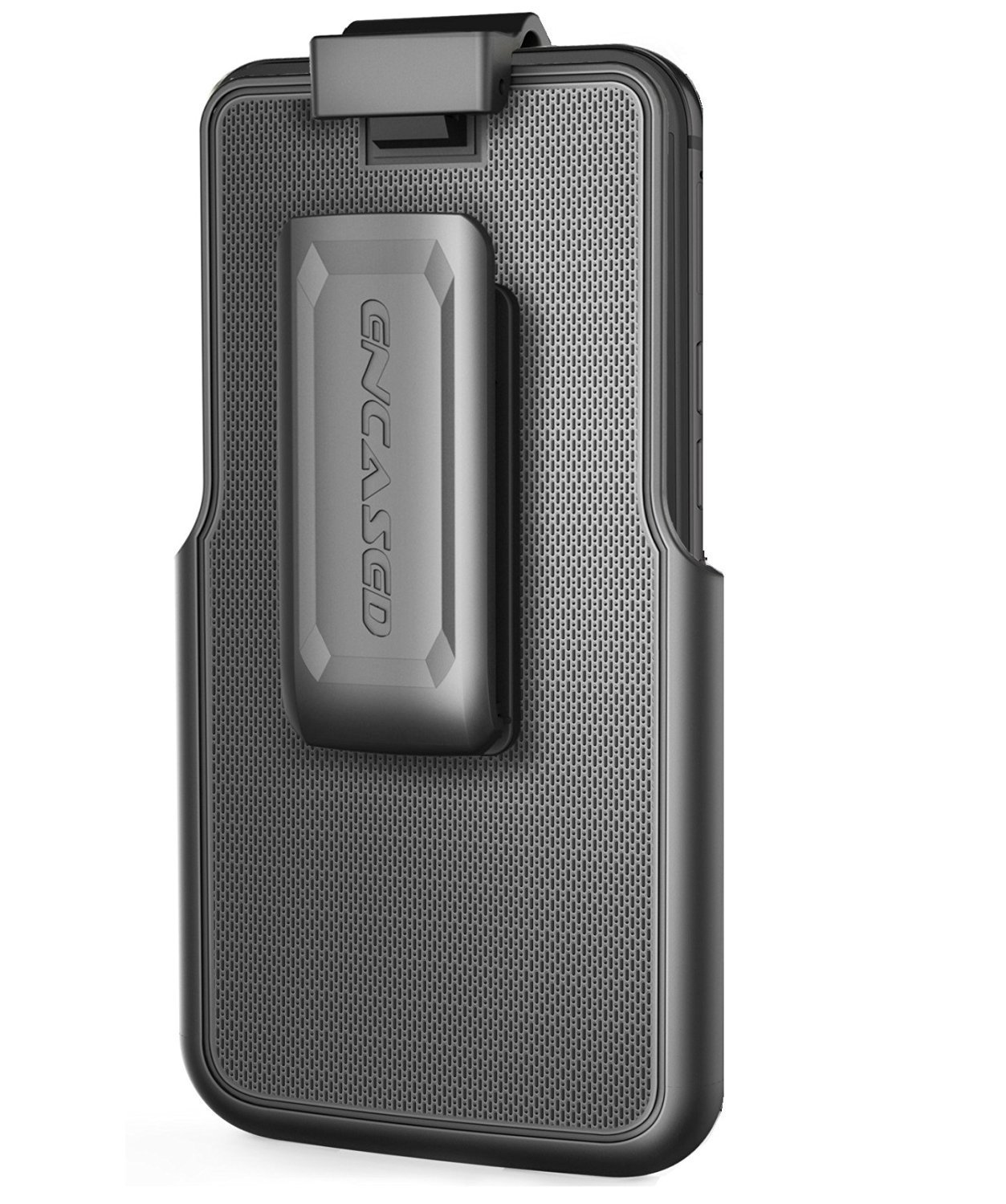 Lifeproof Iphone  Holster