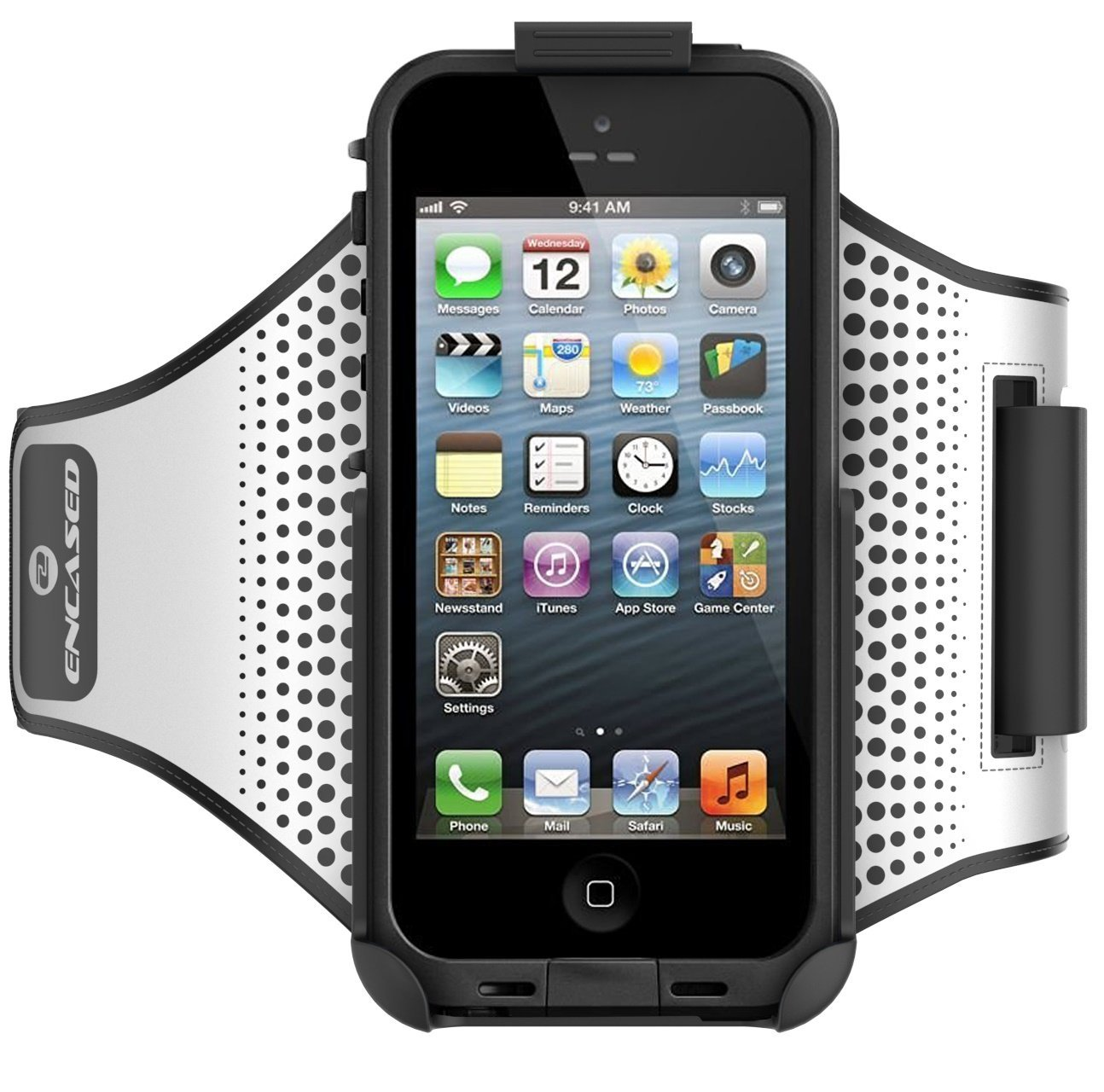iphone 5c lifeproof case ebay armband for lifeproof iphone 5c fre nuud 6339
